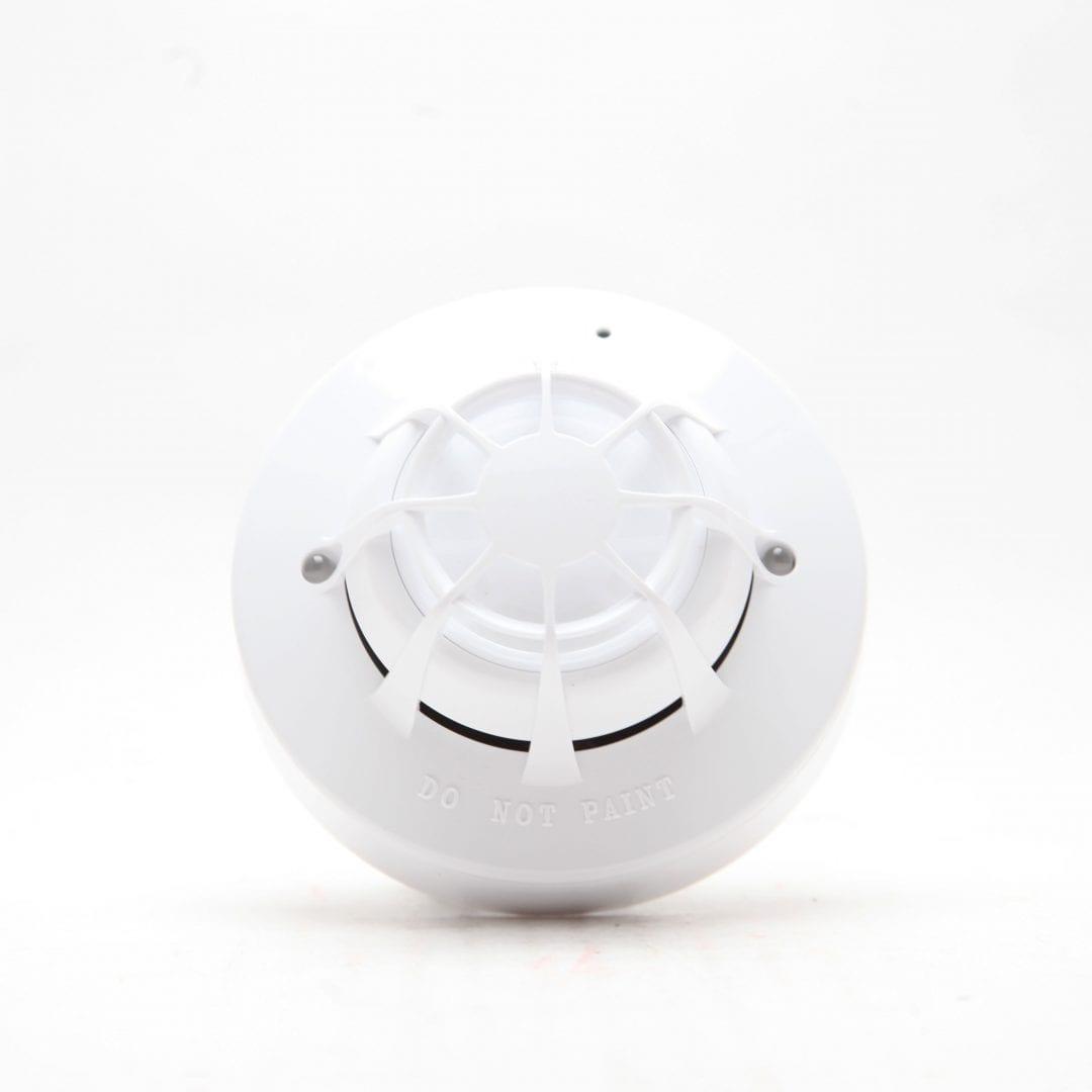 Apollo 55000-886