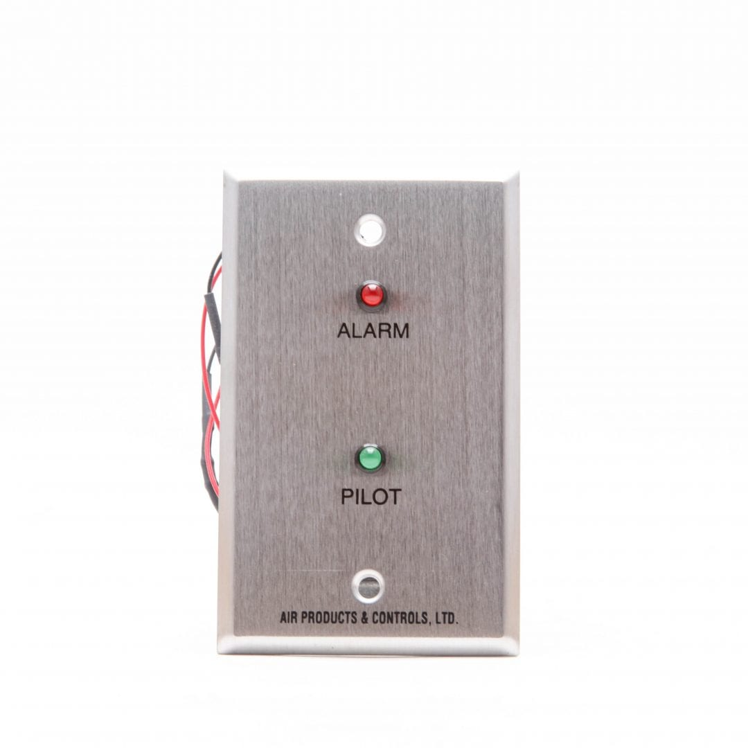 Air Products MS-RA/P