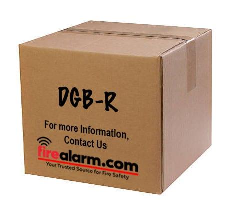 Potter DGB-R