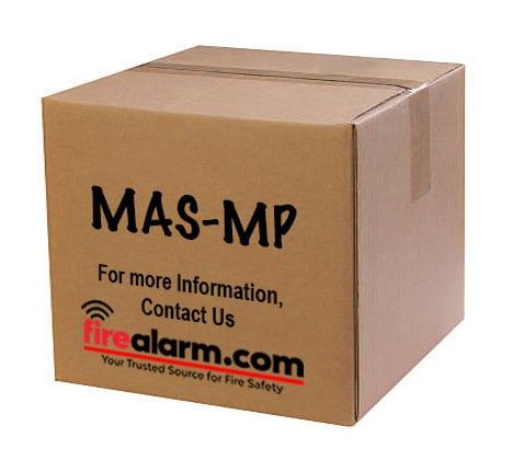 Potter MAS-MP