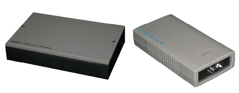 Advanced Xtralis Vhx 1420 Firealarm Com