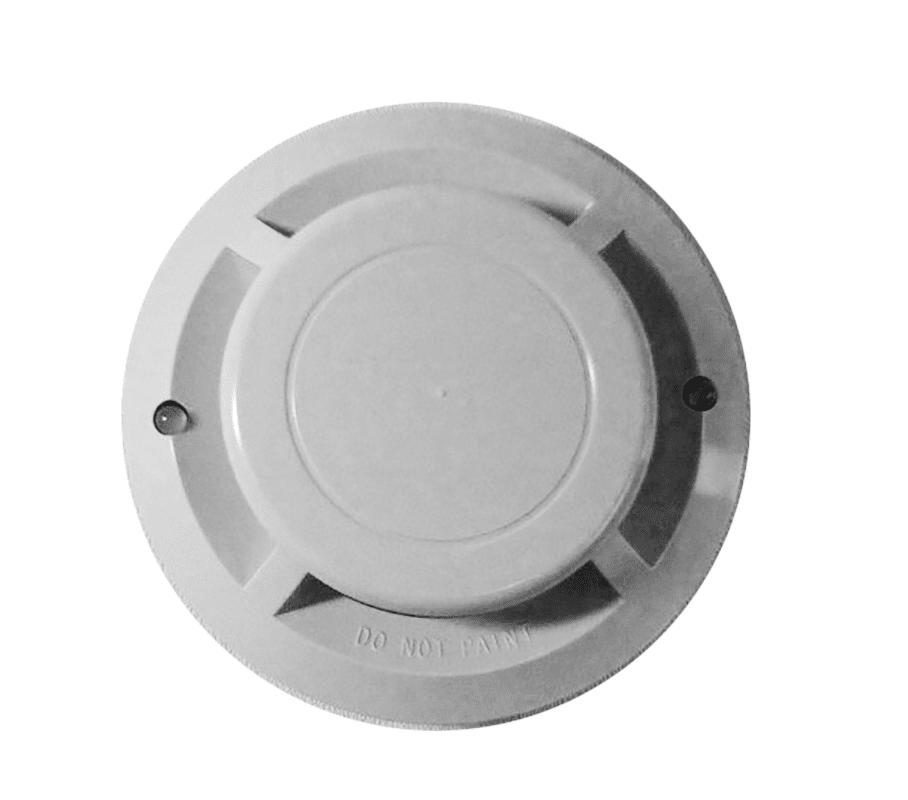 System Sensor 1251