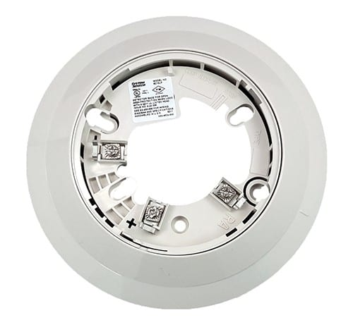 System Sensor B210LP