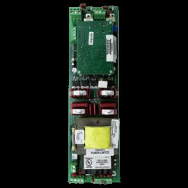 Intelligent Audio Amplifier Board 50 Watts New Sealed Edwards EST SIGA-AA50