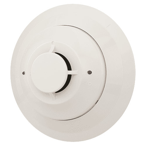 System Sensor 1151