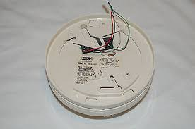 System Sensor 2312/24TB