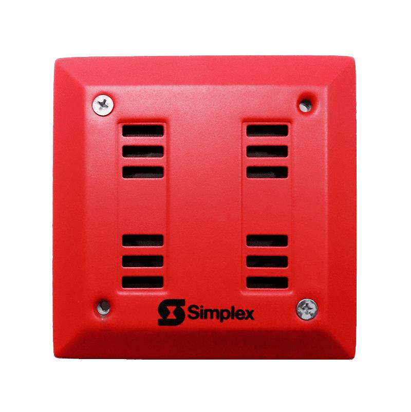 Simplex 2901-9840