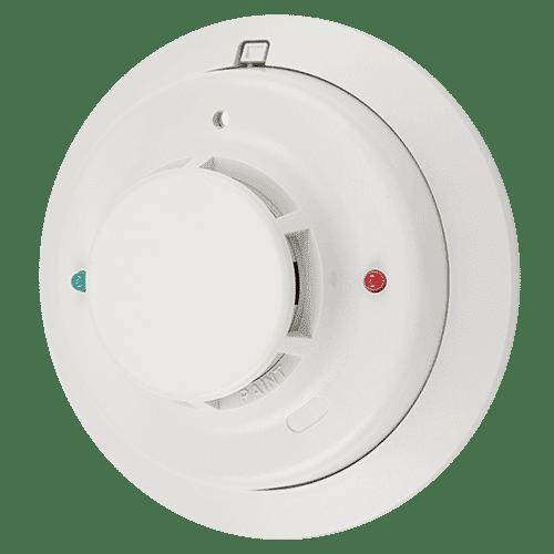 System Sensor 2W-B