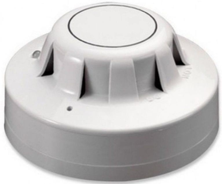 Apollo 58000 910 Apo Firealarm Com