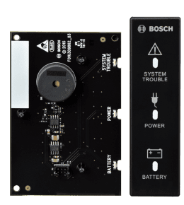 Bosch B46