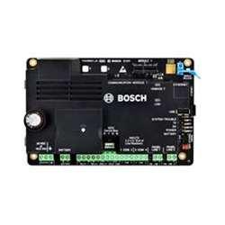Bosch B465-SRC-1640