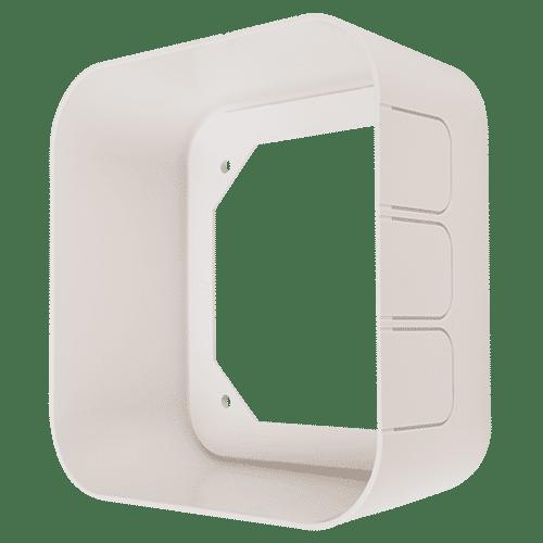 System Sensor BBS