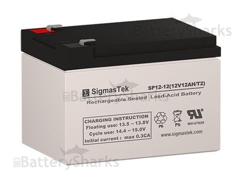SigmasTekSP12-12(T2)