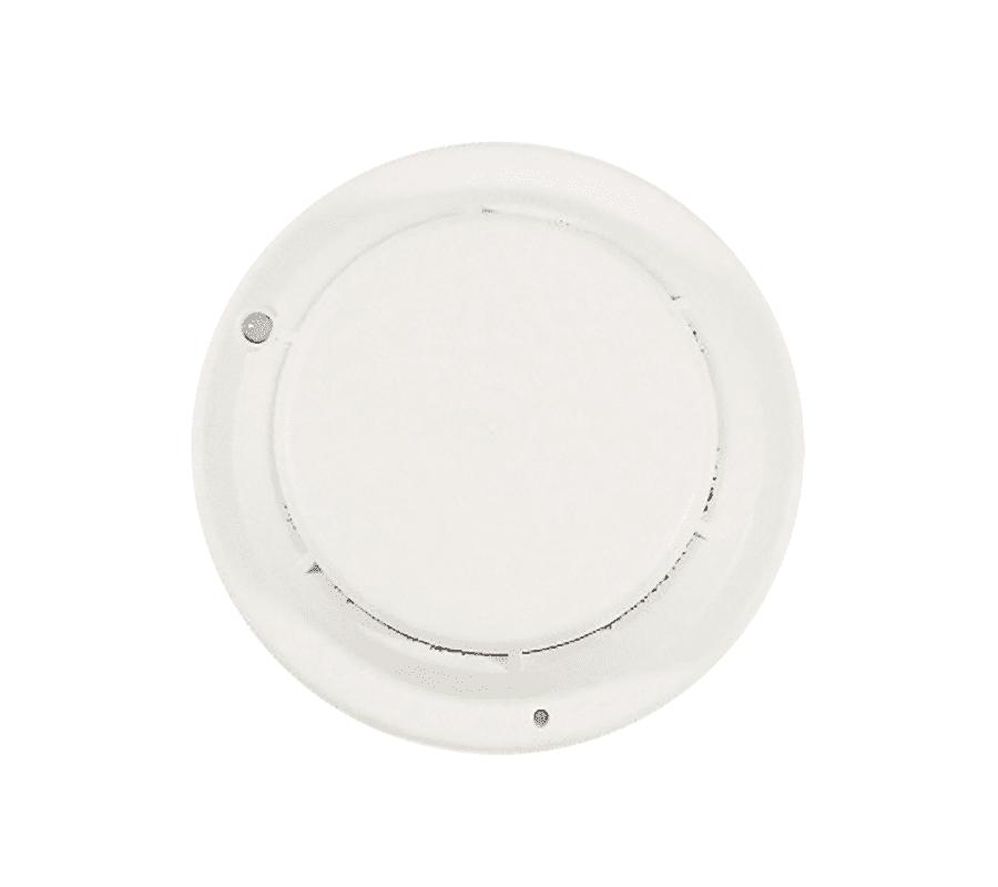 Siemens PE-11