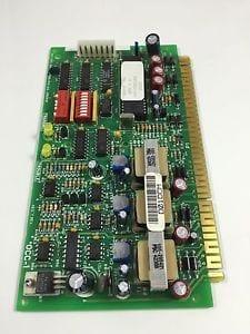 Siemens OCC-1