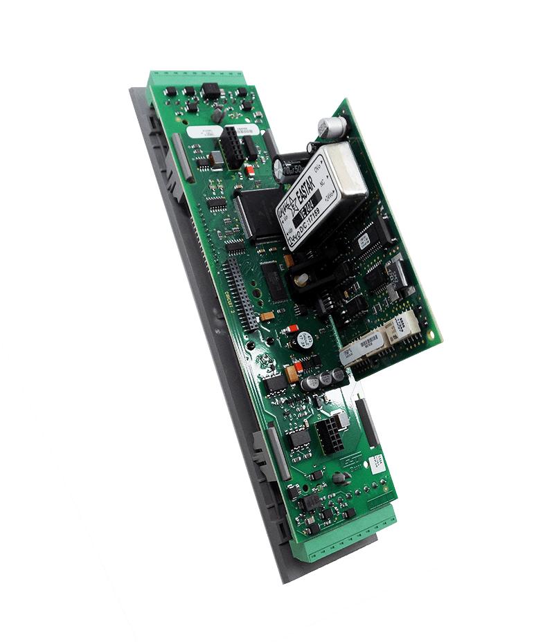 EST3-SSDC1