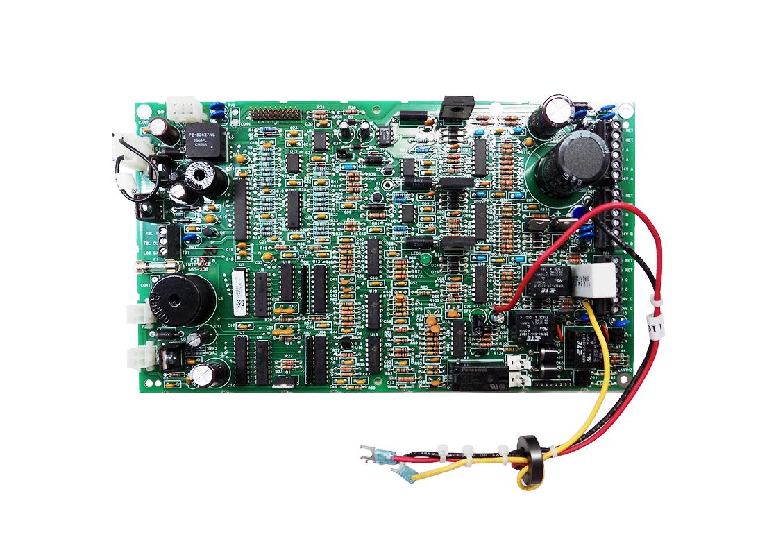 SIMPLEX 8565-256