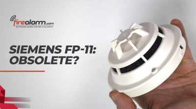 What to Know About the Siemens FP-11's Obsolescence