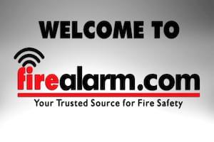 Welcome to FireAlarm.com