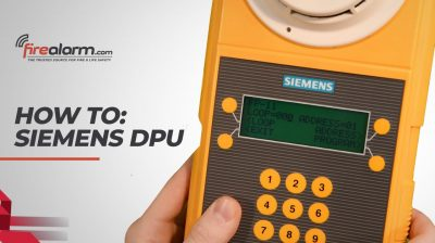 HOW TO (Part One): Siemens DPU (Device Programming Unit)