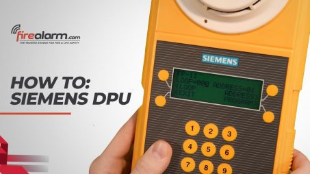 HOW TO (Part One): Siemens DPU (Device Programming Unit)