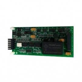 NEW Simplex 4100-6078 Network Interface Module