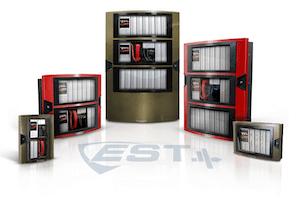 More On The Latest Edwards/EST-4 Technology