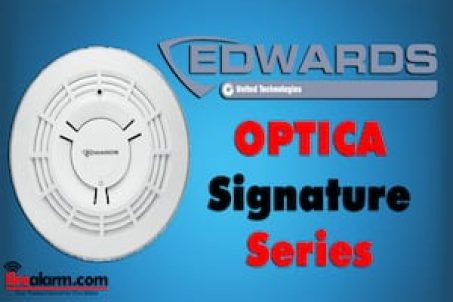 PRODUCT SPOTLIGHT: Edwards OPTICA Signature Series