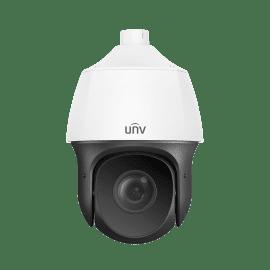 UN-IPC6322SRX22PC