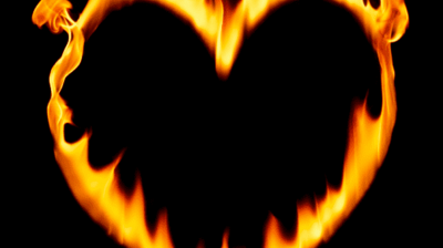 What's Your Fire Safety Love Language? Take the Quiz