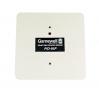 Gamewell GWSCE-95