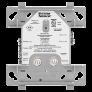 System Sensor M500M