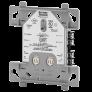 System Sensor M500R