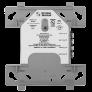 System Sensor M500X