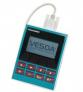 Advanced Xtralis VSP-001